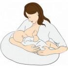 Alles wat je wilt weten over borst- en flesvoeding