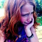 Groeipijn kind: symptomen, oorzaak en behandeling