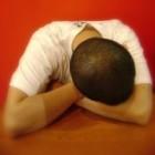 Posities en je gezondheid tijdens het slapen