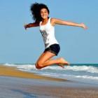 Bewegen goed voor lichaam en geest