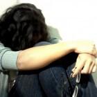 Tips om depressieve gevoelens tegen te gaan