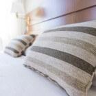 Eenvoudige tips tegen een slaapgebrek
