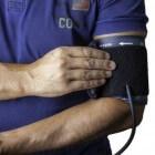 Rusthartslag voorspelt ziekten en blessures