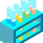 Wat is de pH-waarde en hoe meet je die?