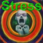 Lichamelijke Reacties bij Stress