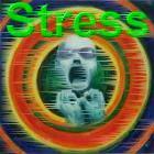 Stress - Symptomen