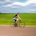 Fit en gezond door voldoende bewegen