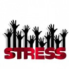 Werk en Stress - Oorzaken stress en burn-out