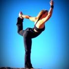 Flexibiliteitstraining voor je spieren