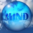 Houd je hersenen jong: wat moet je hiervoor doen?