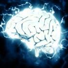 De invloed van schadelijke stoffen op je hersenen