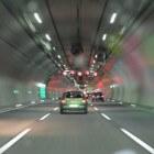 Autorijden met slaapgebrek is levensgevaarlijk