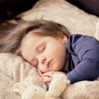 Als je kind te vroeg wakker wordt