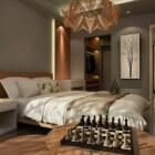 Maak je slaapkamer slaapverwekkend