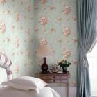 De slaapkamer feng shui inrichten voor een betere nachtrust