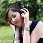 Muziek als oplossing voor je slaapprobleem