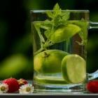 Wellness voor thuis