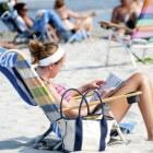 Veilig zonnen: waar je op moet letten