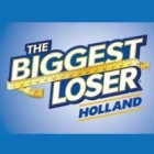 The Biggest Loser Holland - afvallen in realityserie op tv