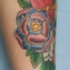 Waarom haten mensen tatoeages?