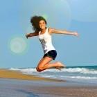 Vermoeidheid: 10 tips voor meer energie in de ochtend