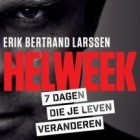 Helweek: life changing 7 dagen of gestoord plan?