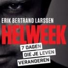 Helweek: life changing 7 dagen of gestoord plan?