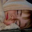 Betere nachtrust: 10 slimme tips om beter te slapen