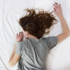 Slaaptekort en bijslapen in het weekend