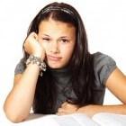 Vermoeidheid in de ochtend: waarom ben ik moe in de morgen?