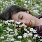 Slaaptekort: Wat doe ik eraan?