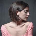 Huidverouderaars: bedreigingen voor je huid