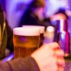 Weg met die bierbuik: tips
