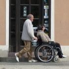 Alzheimer: waarom beweging goed voor je is