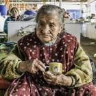 Geestelijke activiteit voorkomt Alzheimer