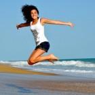 Stap voor stap op weg naar een gezondere lifestyle