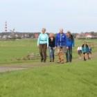 Tienduizend Stappen-Plan - wandel je fit