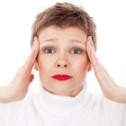 Stress: waardoor wordt dit veroorzaakt?