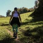 Wandelen: de gezondheidsvoordelen van 10.000 stappen per dag
