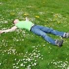 Korter slapen met het everymanslaapschema
