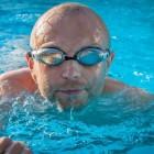 Zwemmen: 10 gezondheidsvoordelen toegelicht