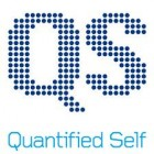 De Quantified Self (QS) movement