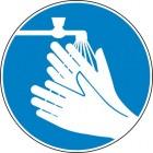 Het belang van goede hygiëne thuis en op reis