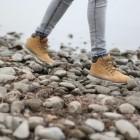 Geld verdienen door te wandelen met de Stepbet-app