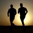 Langer en gezond leven? Zes oorzaken van ziekte voorkomen
