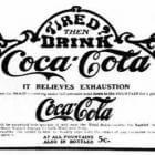 Coca-Cola, een kruidige geschiedenis
