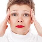 Gezondheid: Ademhalingstherapie bij stress