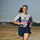 Hardlopen: hoe te beginnen