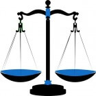 Hoe te komen tot balans in het leven?
