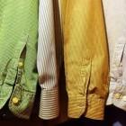 Corrigerend ondergoed heren: soorten en merken